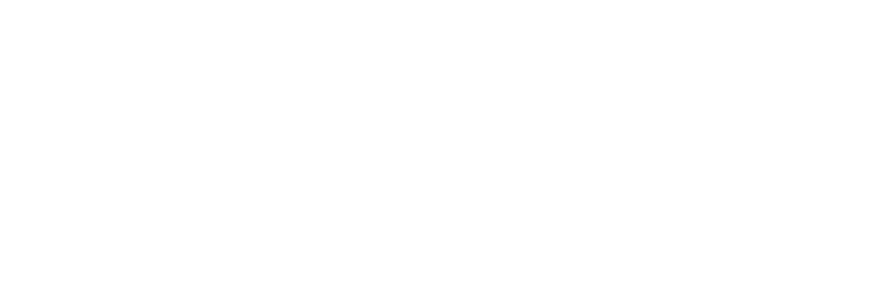 Greenacres Pet Crematorium with Confidence - Our Guarantee