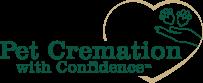 Greenacres Pet Crematorium with Confidence - Our Guarantee