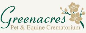 Veterinary Support Portal Greenacres Pet Crematorium